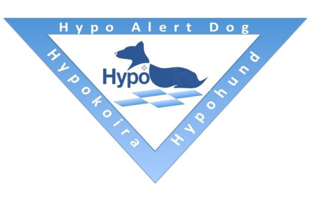 hypokoira ry